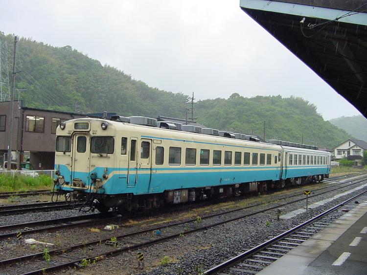 JR四国の車両.jpg