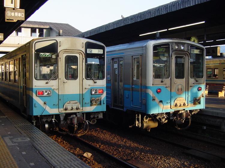 JR四国の普通列車の車両.jpg